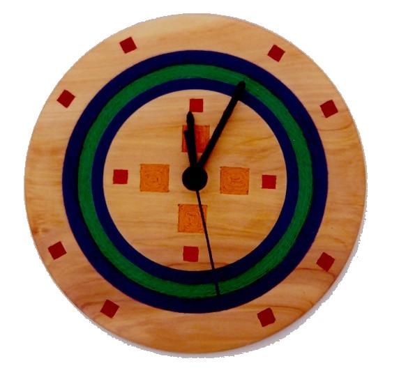 relojcuadritos.jpg
